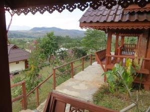 In Pai Resort